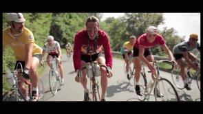 """Pilsner """"Tour de France"""""""