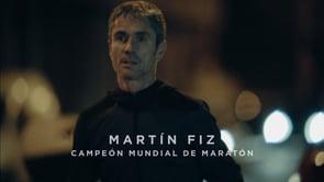LM - Danacol Maraton