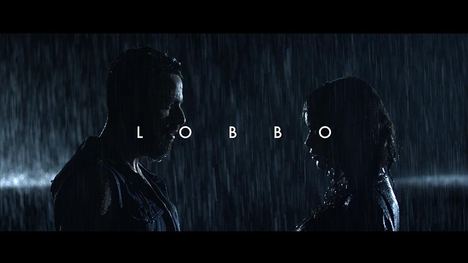 Huecco-Lobbo-proppa